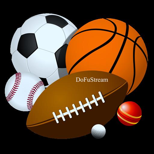 DofuSports Live Streaming MOD APK 1.1.35 (AdFree)