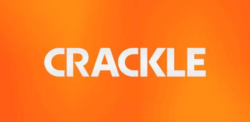 Crackle MOD APK 7.10.0.1 (Pro)