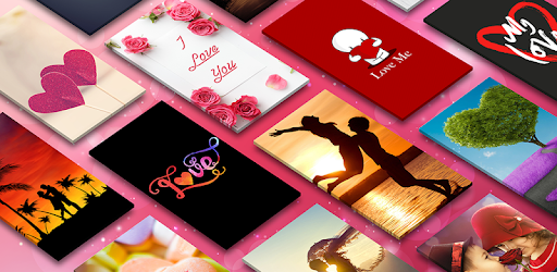 Love Wallpapers – 4K Backgrounds 5.0.34 (SAP) (Pro)