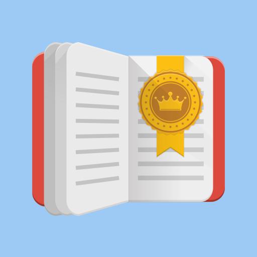 FBReader Premium – Favorite Book Reader v3.0.26 (Patched)