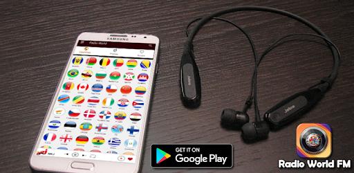 Radio World v10.0.0 (AdFree)