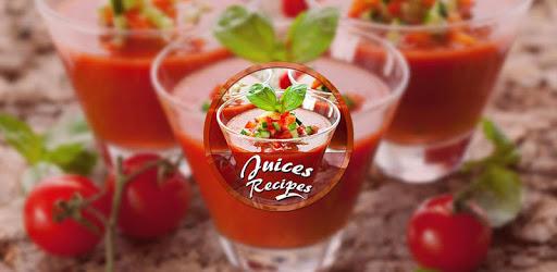 Juice Recipes : Best Smoothies v40.0.0 (SAP) (Premium)