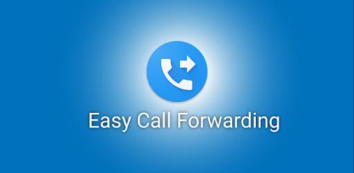 Easy Call Forwarding MOD APK 1.1.4 (Pro)
