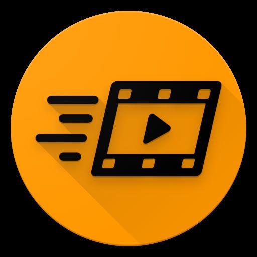 TPlayer MOD APK 4.6b