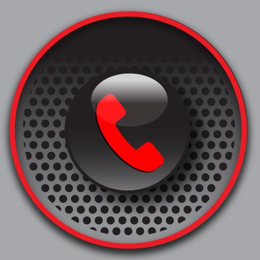 Call Recorder S9-Automatic Call Recorder Pro 11.3 (Premium)