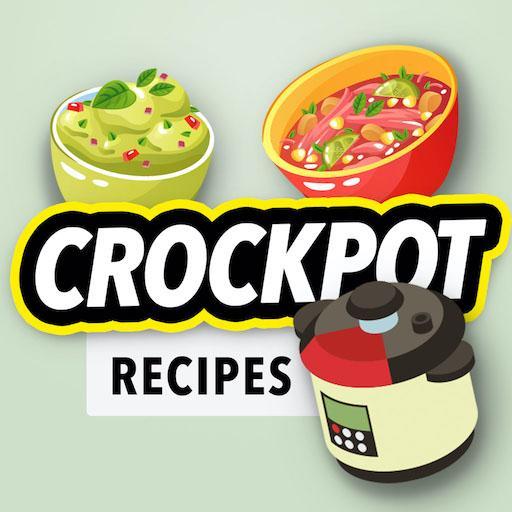 Crockpot recipes Premium v11.16.183 (SAP) (Mod)