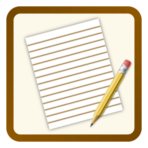 Keep My Notes MOD APK 1.80.83 (AdFree)