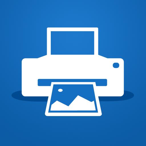 NokoPrint MOD APK 4.5.3 (Premium)