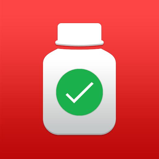 Medica: Medication Reminder, Pill Tracker & Refill v8.1.1 (Premium)