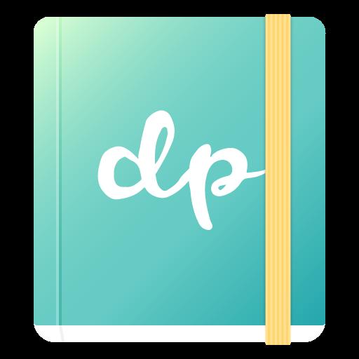 Dreamie Planner v1.16.12 (Final) (Premium)