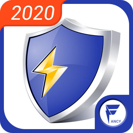 Fancy Security MOD APK 2.0.2 (Premium)