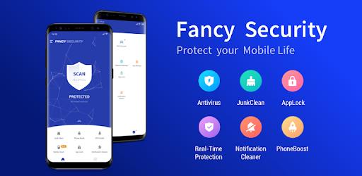Fancy Security MOD APK 2.2.2 (Premium)