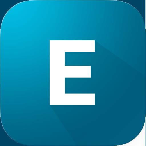 EasyWay public transport 5.0.0 build 5000001 (AdFree)