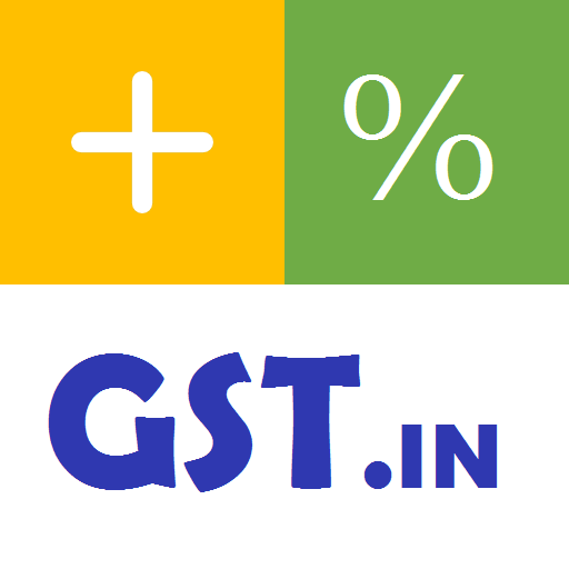 India GST Calculator & GST Rates 4.0.1 (SAP) (Premium)