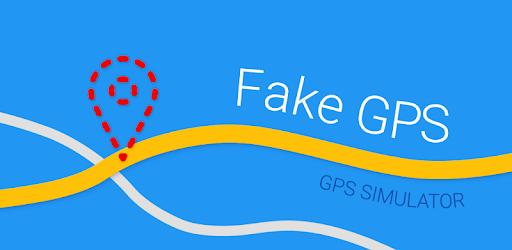 Fake GPS v5.10 (Premium)