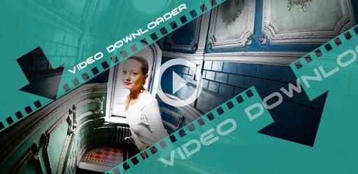 Video Downloader for All v4.0.3 (Mod)