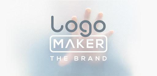 Logo Maker MOD APK 2.2