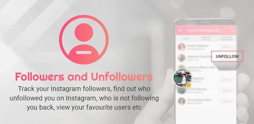 Followers & Unfollowers v4.8 (Premium)