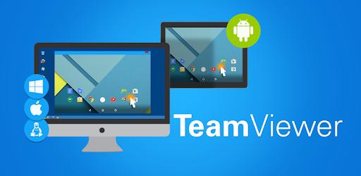 TeamViewer Host MOD APK 15.17.68