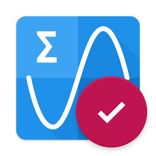 Graphing Calculator – Algeo | Free Plotting 2.26.1 (Pro Mod)