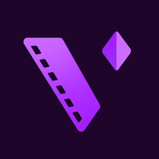 Motion Ninja MOD APK 1.1.2.2 (Pro)