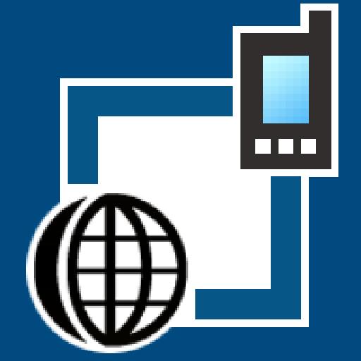 PdaNet+ Full 5.23 build 5232 (Unlocked)