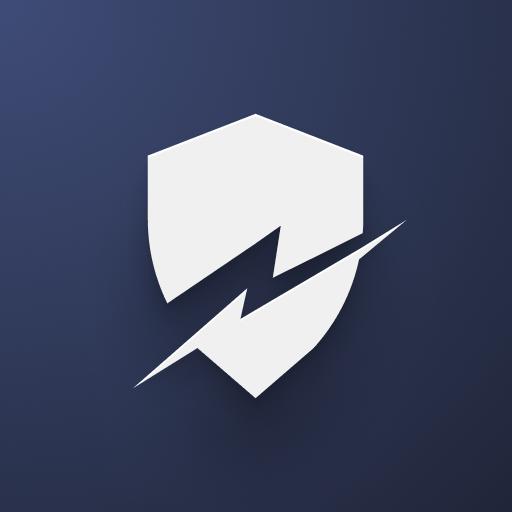 Smart Security – Phone Cleaner, Booster, Defender v63.0 (Pro)