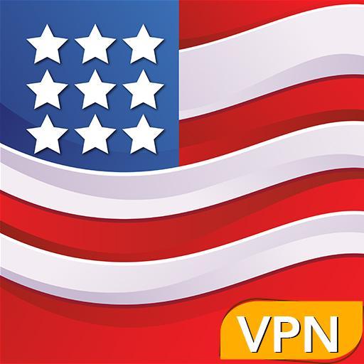 USA VPN MOD APK 4.0.5 (Premium)