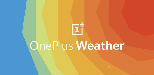 OnePlus Weather MOD APK 2.7.3.201126185059.4fbc194