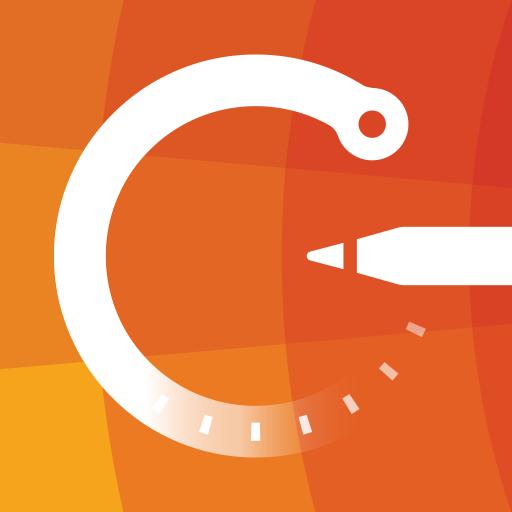 Concepts – Sketch, Design, Illustrate v2020.10.2 (SAP) (Unlocked)