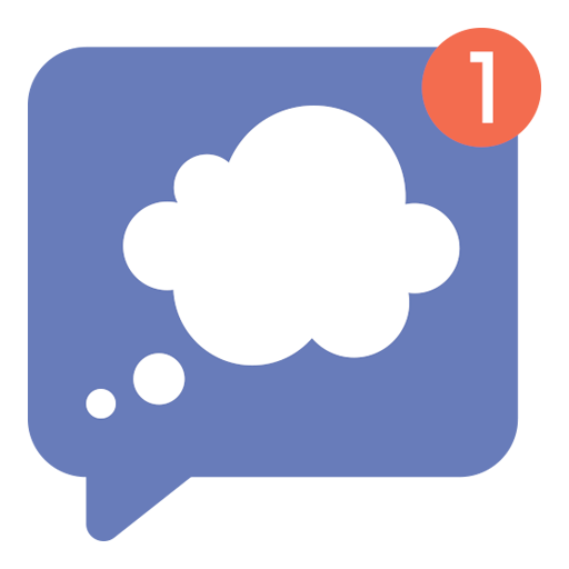 Mood Messenger – SMS i MMS 2.2j (Premium)