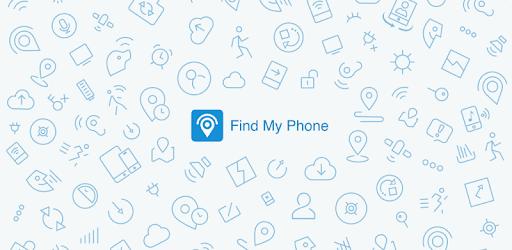 Surveillance & Monitoring – TrackView 3.6.51 (Platinum)