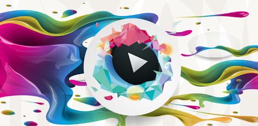 Video2me: Video Editor, Gif Maker, Screen Recorder v1.7.2.1 (Pro)