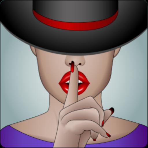 Body language MOD APK 19.8 (Sap)