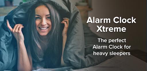 Alarm Clock Xtreme MOD APK 6.16.0 build 70002849 (Pro)