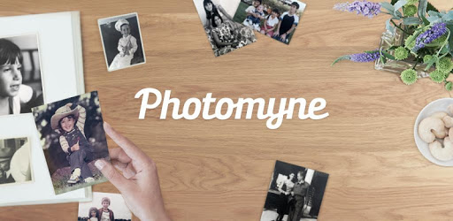 Photo Scan App by Photomyne 19.1.3200L (Premium)