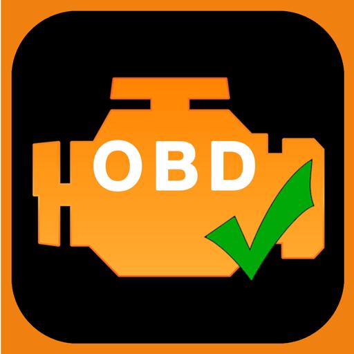 EOBD Facile MOD APK 3.26.0725 (Patched)