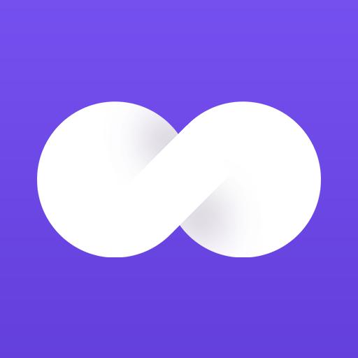2Accounts MOD APK 3.5.4 (Unlocked)