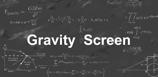 Gravity Screen Pro MOD APK 3.30.5.0 (Unlocked)