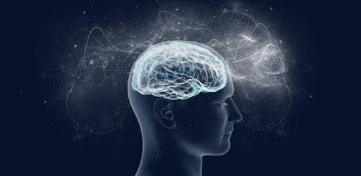 40+ Psychological Tests 1.6.34 (Pro)