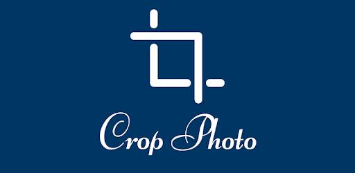 Photo Crop – Video Crop 3.9 (Premium)