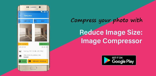 Video & Image compressor – reduce size & compress 9.3.14 (SAP Premium)