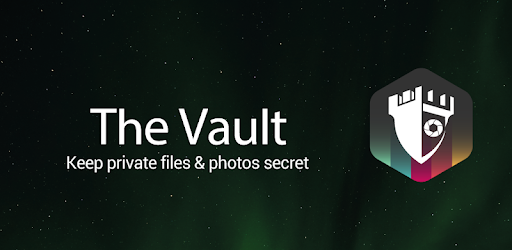 Photo Vault PRIVARY MOD APK 3.0.3.3 (Premium)