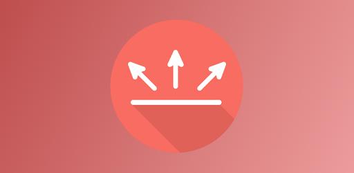 Gesture Control MOD APK 1.3.3.6 (Pro)