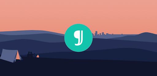 JotterPad MOD APK 13.0.8D-pi (Mod)