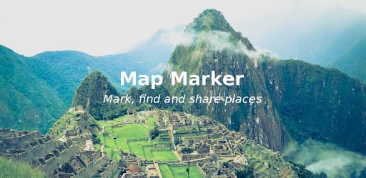 Map Marker 2.19.1_360 (Premium)