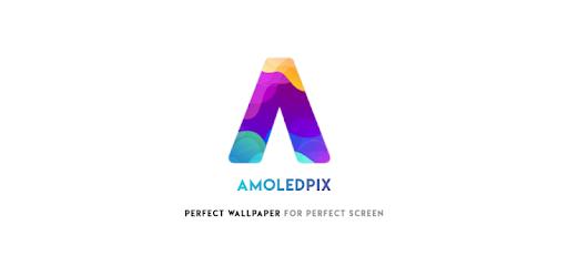 AmoledPix MOD APK 3.5 (SAP Premium)