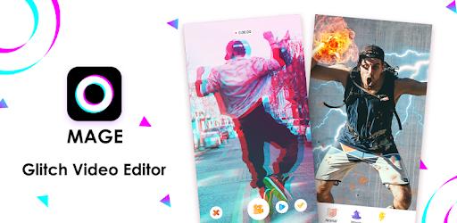 Video Effect Editor & Music Clip Star Maker – MAGE 1.5.1 (Premium)