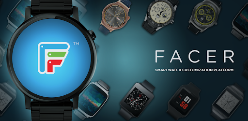 Facer Watch Faces 5.1.59_103029.phone (Subscribed)