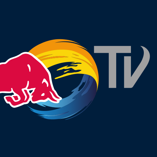 Red Bull TV Movies, TV Series, Live Events 4.5.8.7 (AdFree SAP)